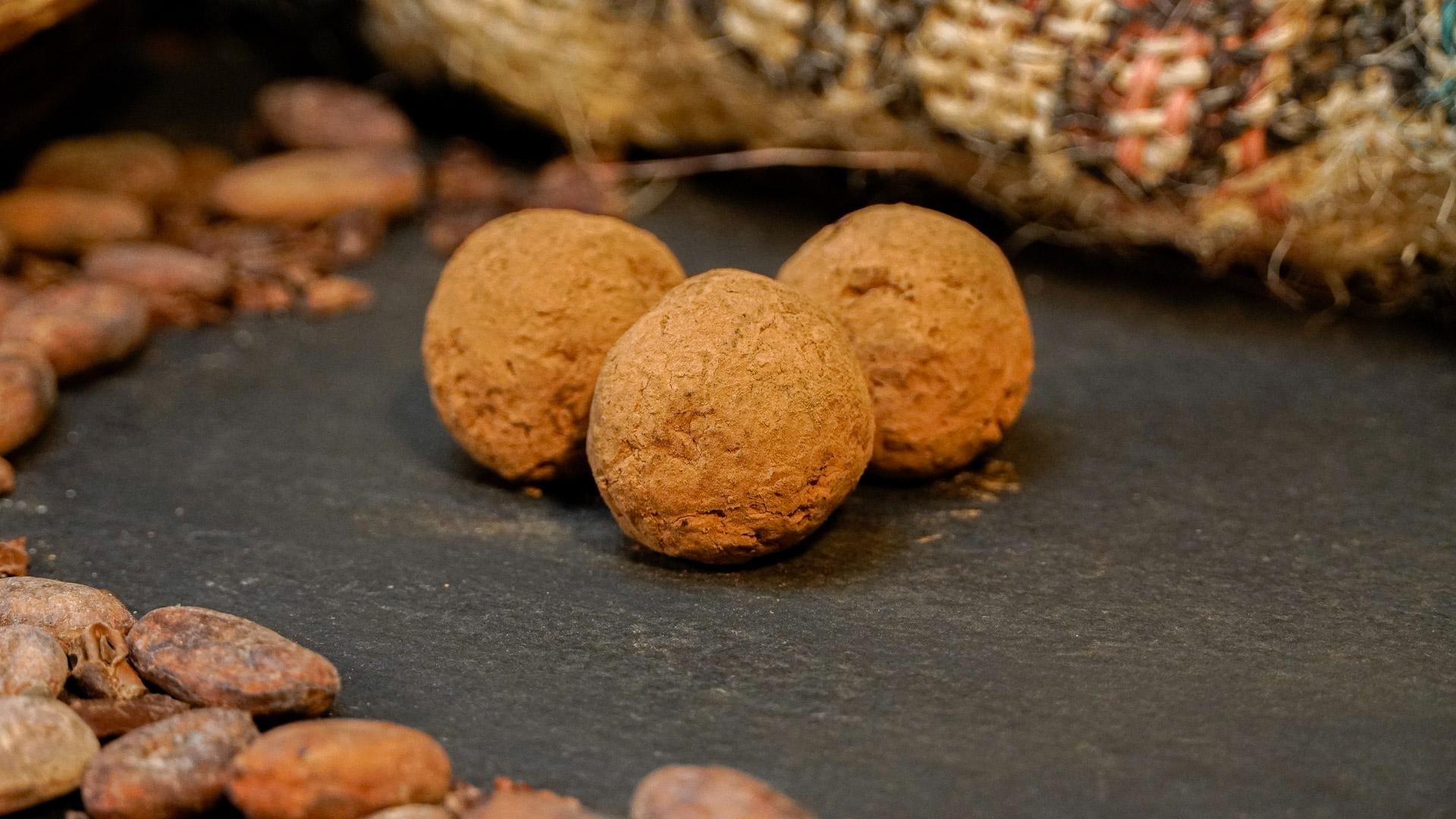 cenu-cacao-salted-caramel-with-jack-daniel